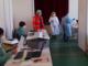 A Lagnasco e Scarnafigi, due giorni di vaccinazioni per gli over 70