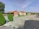 A Savigliano, l'ex casa del custode del cimitero diventerà un alloggio di co-housing sociale per chi non ha un posto in cui vivere