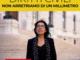 """Fabiana Dadone con le parlamentari 5 Stelle: """"Sui diritti civili non si arretra di un millimetro"""""""