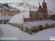 Scatti di neve dalle vallate della provincia Granda
