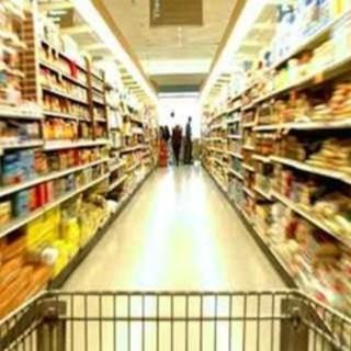 """Nella giungla dei rincari occhio alla spesa nei Supermercati: """"Ora l'aumento è ribasso"""""""