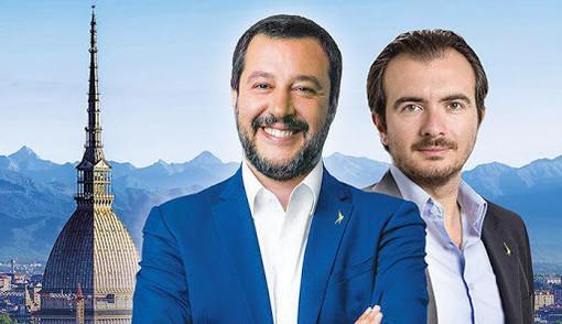 La Lega ritira la proposta di aumento di 1000 euro al mese per gli assessori regionali
