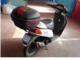 Il Comune di Cuneo vende due ciclomotori Malaguti del 1997: offerte in busta chiusa entro il 12 marzo