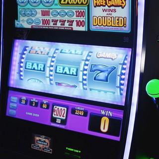 Slot machine gratis: come e perché giocarle