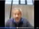 """L'annuncio del sindaco di Manta: """"Questo virus non guarda in faccia nessuno. E' morto un nostro concittadino"""" (VIDEO)"""
