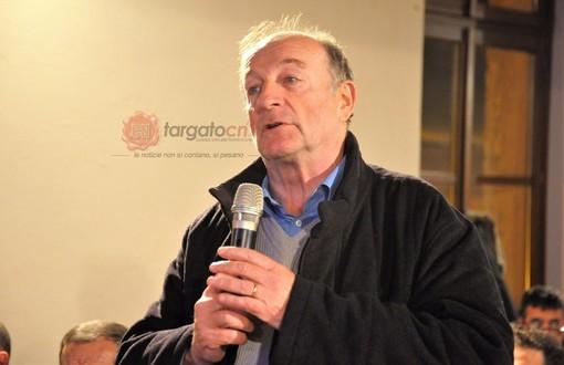 Savigliano: Ambroggio sarà il candidato del Pd? Il partito lo chiede agli iscritti