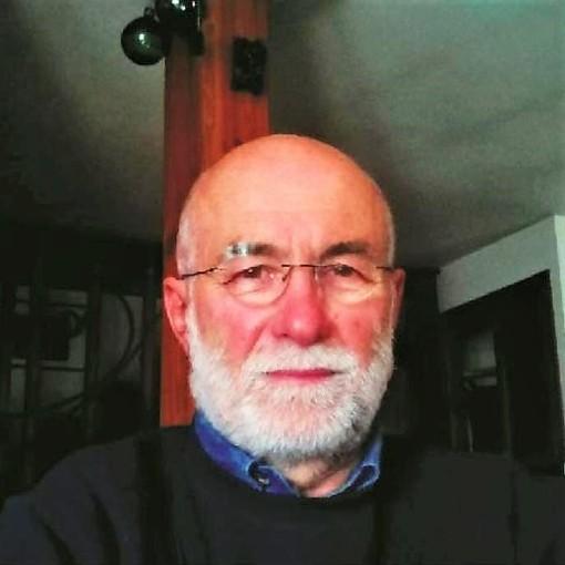 Franco Bernardi