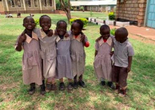 Al Santuario di Santa Maria di Cuneo, tornano i concerti a favore dei bambini del Kenya