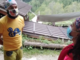 """Le strutture alpine ai tempi del Covid-19, il gestore del Dahu: """"La pandemia ha cambiato il fruitore della montagna, ora c'è anche chi prima non sarebbe mai venuto"""" (VIDEO)"""