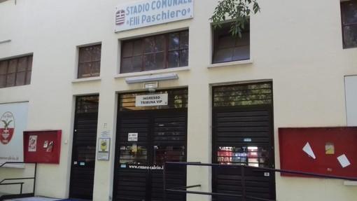 """Al Paschiero di Cuneo """"la partita del Cuore Granata"""" per celebrare i 700 anni dell'ospedale"""