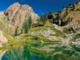 Una nuova guida sui laghi alpini dalla Valle Tanaro alla Valle Gesso