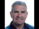 Attilio Stirano, 76 anni