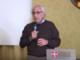 In Piemonte c'è voglia di Erasmus