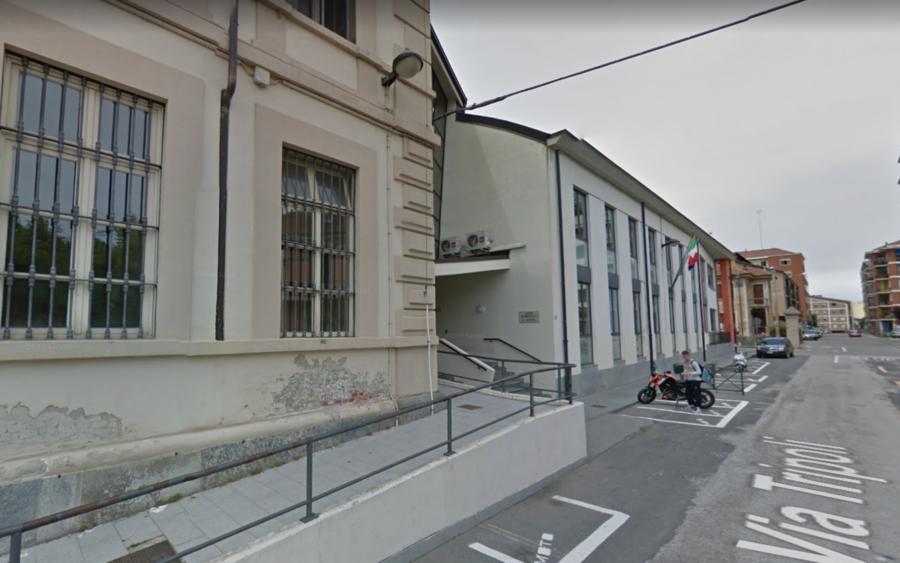 """Punteggio """"stratosferico"""" per il liceo scientifico Ancina di Fossano: a dirlo l'annuale rapporto della Fondazione Agnelli - TargatoCn.it"""