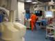 """""""L'era Covid ha bloccato decine di diagnosi di tumore"""": l'allarme lanciato dall'ospedale Santa Croce di Cuneo (VIDEO)"""