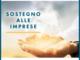 Sostegno alle imprese del territorio da parte della Bcc di Casalgrasso e Sant'Albano Stura