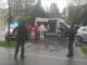 Allarme in Granda: donna incinta positiva al Covid-19 fugge dall'ospedale di Cuneo, poi si pente e torna (VIDEO)