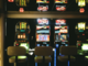 How to Win Your First Online Slot Game