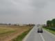 In foto la statale 20 tra Levaldigi e Savigliano vista da Google Maps