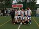Calcio - Terza edizione consecutiva del Torneo dell'Amicizia...