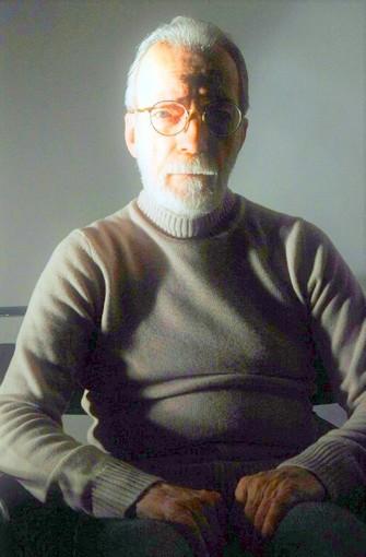 Tullio Silvestri