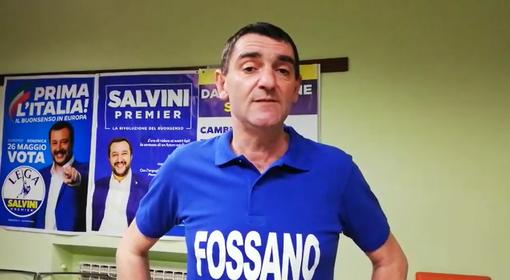Dario Tallone