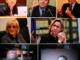 Finanza da Manuale e Internazionale, con Ghisolfi raddoppia sul web