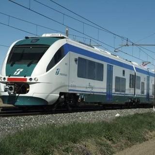 Bonus pendolari, confermato ma rimandato per abbonamenti annuali e mensili