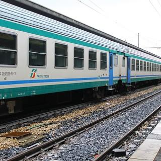 Domenica 25 sciopero del personale Trenitalia, possibili ritardi e disagi