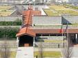 L'ex tribunale di Alba, tra le sedi giudiziarie tagliate dalla riforma del 2012