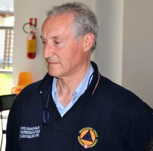 Tullio Mastrorilli