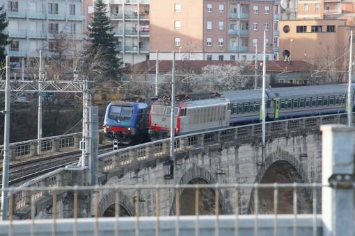 #controcorrente: il Comitato Gruppo Pendolari della linea ferroviaria Cuneo-Torino lo ascolta nessuno