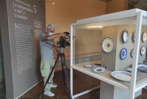 Mediaset, Lonely Planet e RAI: telecamere e obiettivi puntati sul cuneese