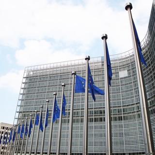 Etichettatura d'origine: Coldiretti plaude alla lettera inviata ai commissari UE