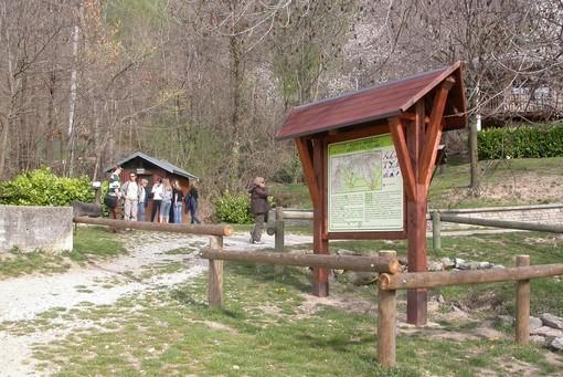 Due giorni a Villar San Costanzo con il Ciciu Festival, da non perdere