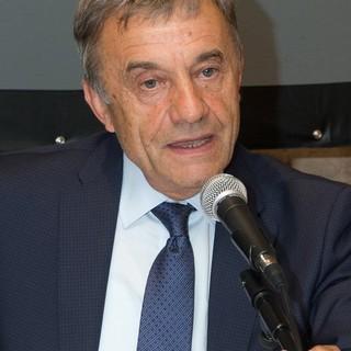Giuliano Viglione