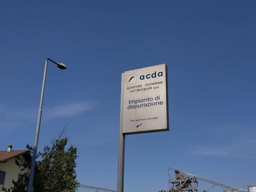 L'ACDA prolunga la chiusura degli uffici di Cuneo e Saluzzo sino al 13 aprile