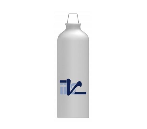 L'istituto Vallauri di Fossano amico dell'ambiente: installati distributori di acqua potabile
