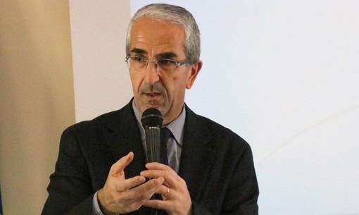 Alberto Valmaggia