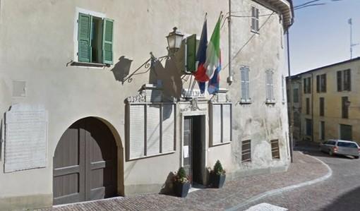 Villanova Mondovì: decremento anagrafico pari allo 0,02%