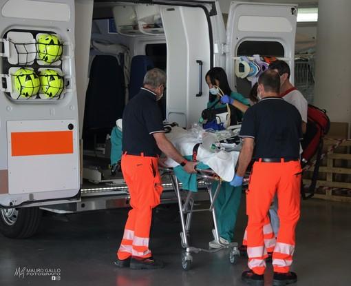 Nell'ultima settimana un unico caso di contagio (ma anche una nuova vittima) sul territorio di Langhe e Roero