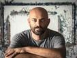 Valerio Berruti, la sua iniziativa ha raccolto 260mila euro a sostegno della sanità albese e braidese