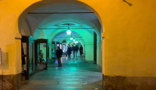 """Chiusura dei locali alle ore 18, i baristi di Fossano:""""E' dura ma non ci arrendiamo""""(VIDEO)"""