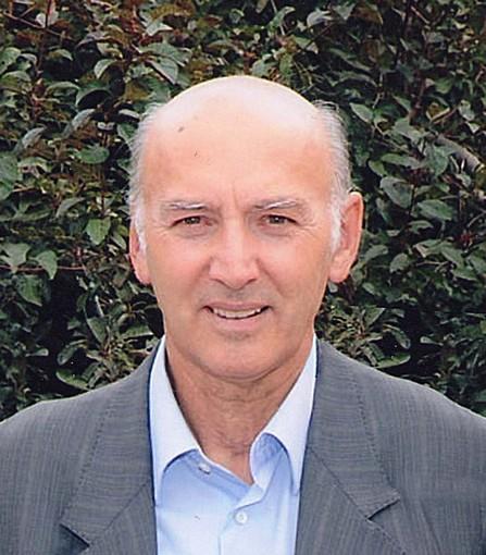 Ceva in lutto per la morte dell'imprenditore Bruno Muratore