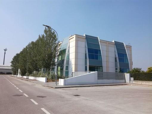 """A Savigliano, Oasi Giovani inaugura i micronidi """"Mignolo e Merlino"""" e il Centro Cottura """"Pomona"""" a Palazzo Conte Francesco Ottavio Longis"""