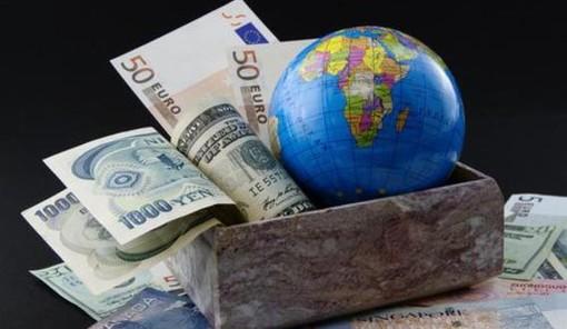 Cuneo, XIX rapporto sull'economia globale e l'Italia