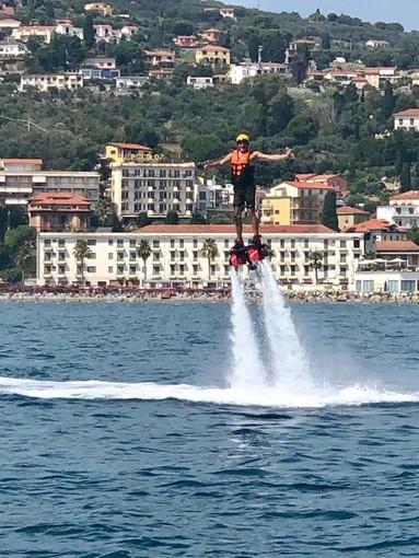 """Regione, il caso dei """"furbetti"""" non turba le vacanze del Presidente Cirio"""