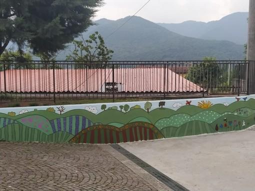 Dronero: al via il piano scuola estate, laboratori didattici per la scuola primaria e secondaria