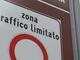Garessio: ZTL anche al sabato pomeriggio per tutto il mese d'agosto