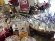 La consegna dei pacchi doni da parte di Zonta Club Cuneo alla Casa Famiglia di corso Dante